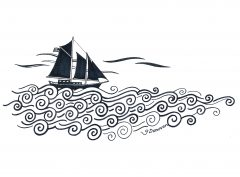 B 'n B Sails
