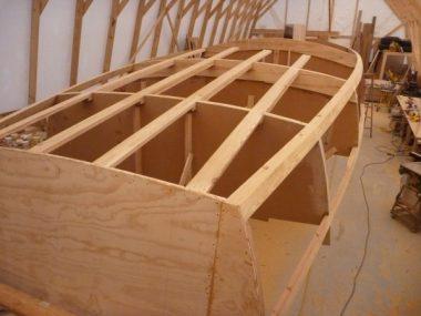 Starter Planks